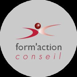 Form'Action Conseil | Consultant Daniel LEROUX