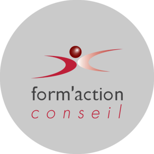 logo formactionconseil