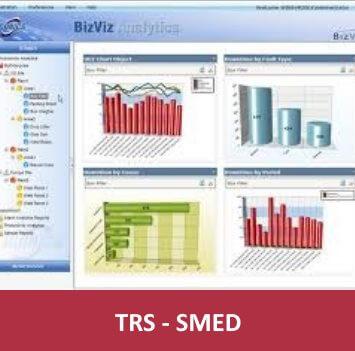 trs-smed