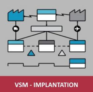 vsm-implantation
