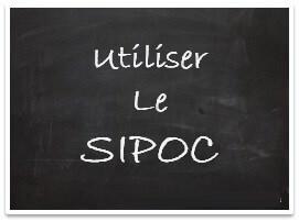 Utiliser le S.I.P.O.C